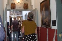 klompenmuseum1